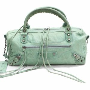 Green Twiggy 2way 868287